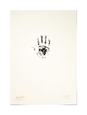 hand_printed